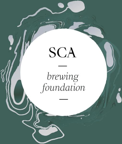 brewing foundation