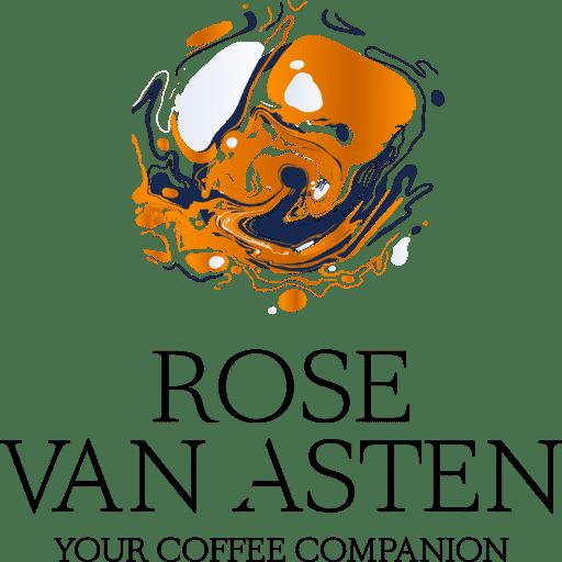 rosevanasten.com